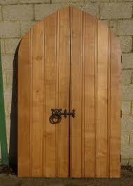 Bespoke Interior Doors 29 Inspired Ideas For Arched Doors Blessed Door