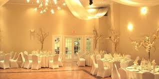 banquet halls in houston demers banquet weddings get prices for wedding venues in tx