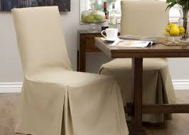 dining room parsons dining room chairs wholeheartedly dinner