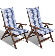 Replacement Cushions For Walmart Patio Furniture - cushions walmart patio cushions ai magazine regarding outdoor