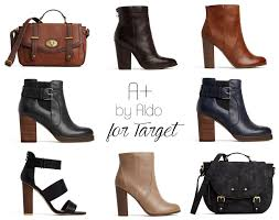 target early black friday boots aldo the budget affordable fashion u0026 style blog
