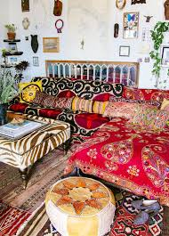 Bohemian 10 Must Decorating Essentials by Best 25 Cozy Definition Ideas On Cozy Bedroom Decor