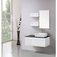 bathroom cabinet design tool cherry bathroom vanity home depot dressing table ideas drawer