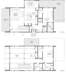 bookstore design floor plan zeroenergy 2330 home design for lindal cedar homes