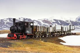 inventions transportation pictures transcontinental railroad