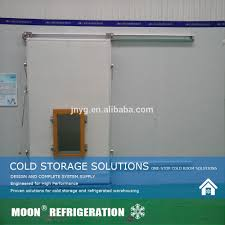 assembly cold room assembly cold room suppliers and manufacturers