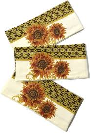 Sunflower Kitchen Rugs Washable by Kitchen Rugs Dreaded Sunflower Rugs Kitchen Images Concept For