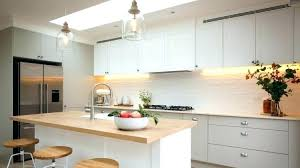 Trending Kitchen Cabinet Colors Current Trends In Kitchen Cabinet Large Size Of Trends Kitchen