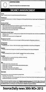 Executive Recruiters Job Description Waste Collector Sample Resume