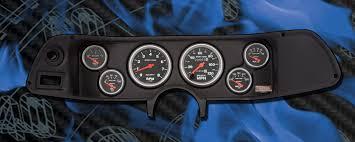1970 camaro wiring harness 70 78 chevy camaro blk dash w sport comp gauges 700 00 fast