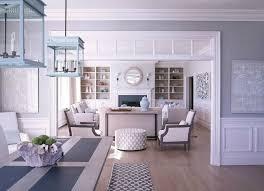 cape cod design best cape cod house interior design ideas gallery interior