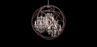 chandelier chandelier pendants u0026 chandeliers furniture timothy oulton