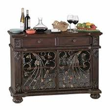 metal wine rack table wine rack furniture