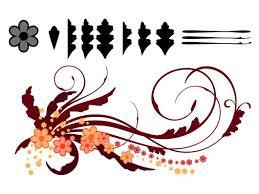 dagubi illustrator brushes