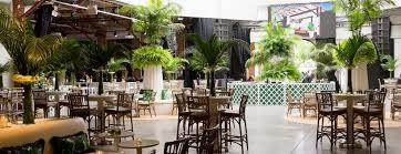 toronto event centre our venue full service event venue