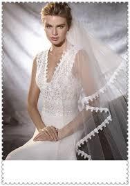 pronovias wedding dress prices pronovias orobia price 332 00 pronovias wedding gown orobia
