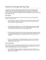 energy saving tips for summer summer energy saving tips 1 638 jpg cb 1373520923