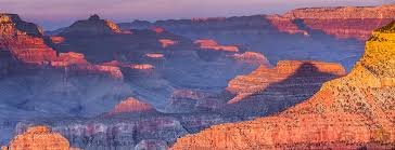 Grand Canyon Map Usa by Elevation Of Grand Canyon North Rim Lodge Arizona 67 North Rim
