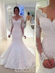 plus size wedding dresses cheap plus size dresses for wedding cheap bridal gowns ericdress