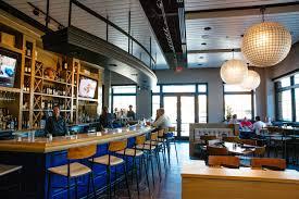 100 country kitchen highland park menu the best restaurants