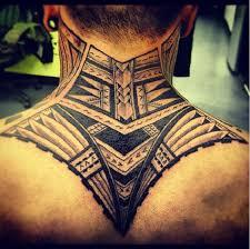 100 beautiful tribal tattoos u2013 the design wall