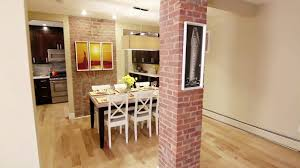 kitchen design with island layout kitchen island ikea small kitchen islands for sale how to decorate