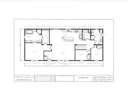 Schult Modular Home Floor Plans Minot Schult Main Street Modular 6828 85 Sold Order Outs