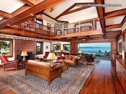 164 best luxury real estate properties luxury home magazine