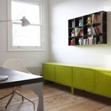 Ideas For Decorating A Home 50 Ideias De Decoração De Home Office Shelves Decorating And