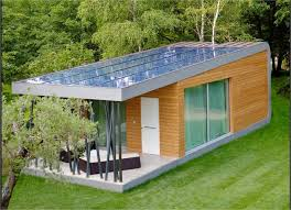 shipping container homes cost per square foot in addition