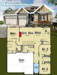 Easy To Build House Plans Australia – House Plan 2017