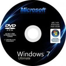 black beauty themes for windows 7 free download esletmi pinterest