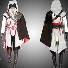 borderlands mordecai costume for sale cosplayfield