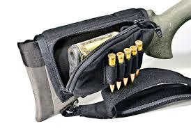 target ammunition remington black friday shooting illustrated long range for dummies
