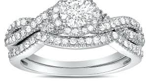 sears engagement rings rings at sears jewelry rings engagement rings stunning