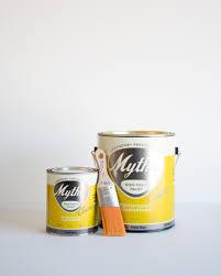 paints u0026 stains sustain