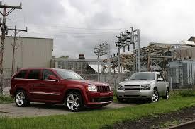 2010 jeep srt8 review 2006 jeep grand review price specs automobile