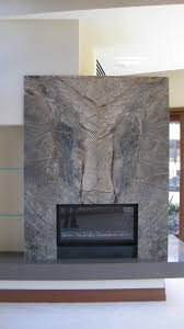 101 best lareiras fireplace images on pinterest fireplace