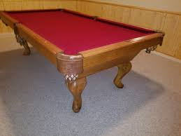 golden west billiards pool table price golden west pool table best table 2018