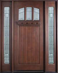 Interior Doors Privacy Glass 20 Best Exterior Doors Images On Pinterest Exterior Doors Front