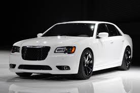 Modern Muscle Cars - 7 modern muscle cars that will make james bond drool automotive