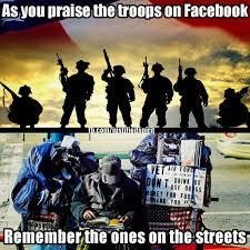 Veteran Meme - 15 funny veterans day memes 2017 images jokes for facebook