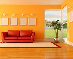 color home decor home decor orange bentyl us bentyl us