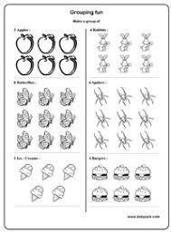 free downloads printable kids activity worksheets
