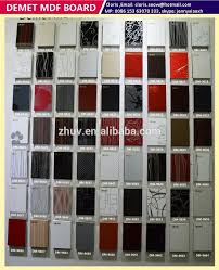 acrylic kitchen cabinet door high gloss acrylic mdf wholesale for