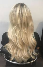 gbb hair extensions gbb hair extensions kijiji in ontario buy sell save with