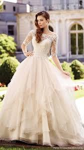 david tutera wedding dresses david tutera for mon cheri 2017 wedding dresses david