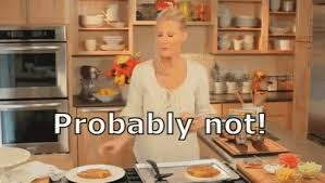 kitchen gif probablynot gif probablynot cooking kitchen discover u0026 share gifs