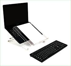 laptop stand buy laptop stand online at low price in india