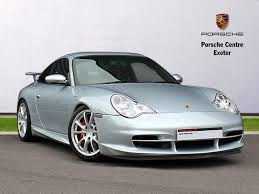 2003 porsche 911 gt3 for sale used 2003 porsche 911 gt3 for sale in pistonheads